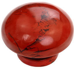 Image of Kameleon Red Jasper PopRock View 1