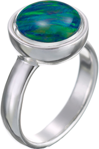 Image of Kameleon Pop Perfect Ring View 1