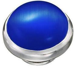Image of Kameleon Cobalt Cat's Eye JewelPop View 1