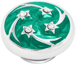 Image of Kameleon Star Struck Green JewelPop View 1