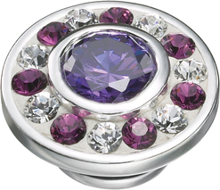 Image of Kameleon Amethyst Burst JewelPop View 1