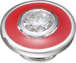 Image of Kameleon Crimson Halo JewelPop View 1