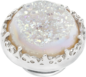 Image of Kameleon Frosted Drusy JewelPop View 1