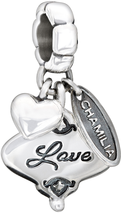 Image of Chamilia Her Gift of Love Bead View 2