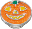 Image of Kameleon The Great Pumpkin JewelPop View 1
