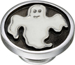 Image of Kameleon Ghostie JewelPop View 1