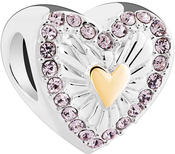 Image of Chamilia Hearts Ablaze View 2