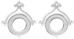 Image of Kameleon Best of Times Earrings View 3