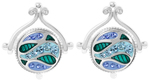 Image of Kameleon Best of Times Earrings View 2
