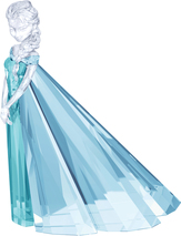 Image of Swarovski ELSA LIMITED EDITION 2016 View 1