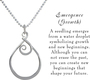 Image of Saratoga Jewels Emergence (Growth) - Necklace View 5