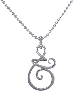 Image of Saratoga Jewels Friends (Loyalty) - Necklace View 1