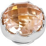 Image of Kameleon Champagne Kisses JewelPop View 1