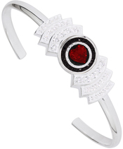 Image of Kameleon Center Stage Bracelet View 2