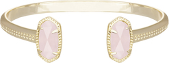 elton-bracelet-gold-rose-quartz