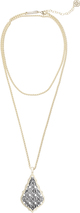 aiden-necklace-gold-gunmetal