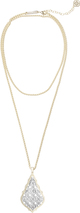 aiden-necklace-gold-rhodium