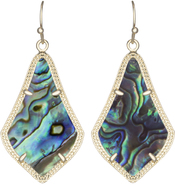 alex-earring-gold-abalone