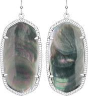 danielle-earring-rhodium-blackmop