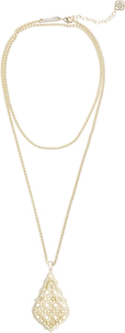 aiden-necklace-gold