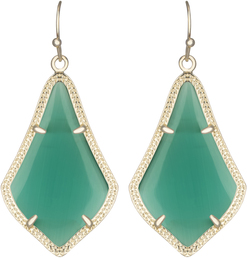 alex-earring-gold-emerald-catseye
