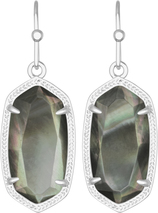 dani-earring-rhodium-blackmop