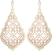 addie-earring-gold-rosegold