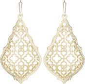 addie-earring-gold