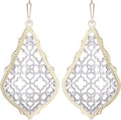 addie-earring-gold-rhodium
