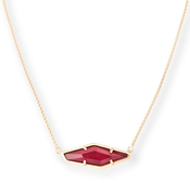 kendra-scott-beth-necklace-gold-burgundy-gray-illusion-a-01