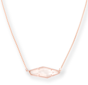 kendra-scott-beth-necklace-rose-gold-ivory-mother-of-pearl-a-01