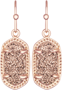 lee-earring-rosegold-rose-drusy