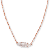 kendra-scott-bridgete-necklace-rose-gold-ivory-mother-of-pearl