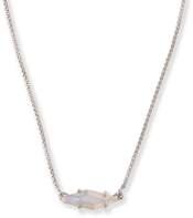 kendra-scott-bridgete-necklace-rhodium-iridescent-white-banded-agate-a-02