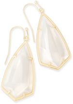kendra-scott-carla-earring-gold-white-mother-of-pearl-a-01