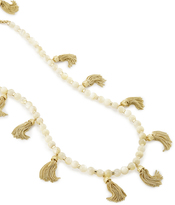 kendra-scott-vanina-necklace-gold-ivory_MOP-beads-a-02