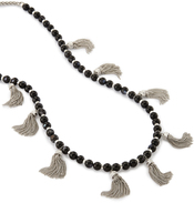 kendra-scott-vanina-necklace-rhodium-black-MOP-a-02