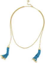 kendra-scott-monique-necklace-gold-white-cz-turquoise-magnesite-a-01