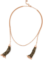 kendra-scott-monique-necklace-rose-gold-white-cz-brown-pyrite-a-01