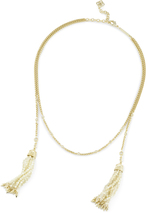 kendra-scott-monique-necklace-gold-white-cz-ivory-MOP-a-01