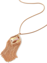 kendra-scott-kingston-necklace-rose-gold-dark-brown-MOP-a-02