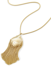 kendra-scott-kingston-necklace-gold-ivory-MOP-a-02