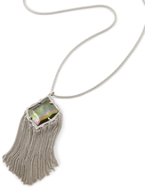 kendra-scott-kingston-necklace-rhodium-black-MOP-a-02