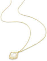 kendra-scott-kacey-necklace-necklace-gold-ivory-MOP-a-02