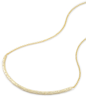kendra-scott-amber-necklace-necklace-gold-white-cz-a-02