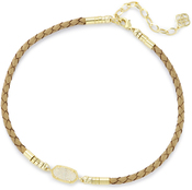 kendra-scott-cooper-necklace-gold-iridescent-drusy-tan-a-01