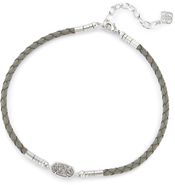kendra-scott-cooper-necklace-rhodium-platinum-drusy-gray-a-01