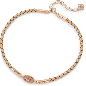 kendra-scott-cooper-necklace-rose-gold-rose-gold-drusy-tan-a-01