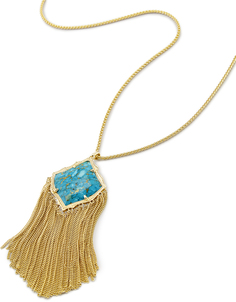 kendra-scott-kingston-necklace-gold-bronze-veined-turquoise-a-02