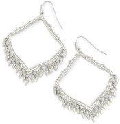 kendra-scott-lacy-earring-rhodium-a-01